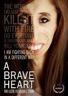 A Brave Heart: The Lizzie Velasquez Story download