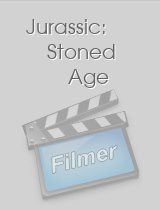 Jurassic Stoned Age
