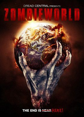 Zombieworld download