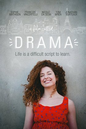 Drama download