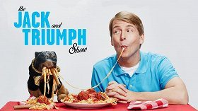 The Jack and Triumph Show