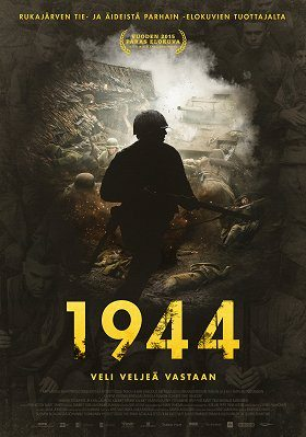 1944 download