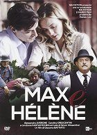 Max e Hélène download