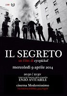 Il segreto download