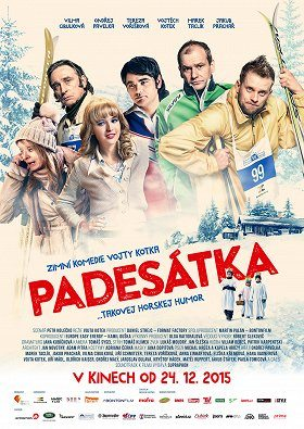 Padesátka download