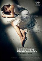 Madonna download