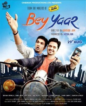 Bey Yaar download