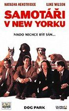Samotáři v New Yorku download