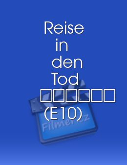 Nachtschicht - Reise in den Tod download