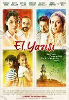 El yazisi download