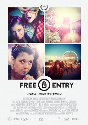 Free Entry download