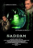 Saddam download