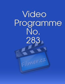 Video Programme No. 283 download
