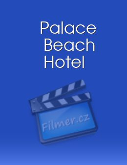 Palace Beach Hotel download
