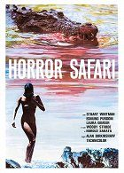 Horror Safari