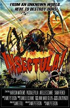 Insectula! download