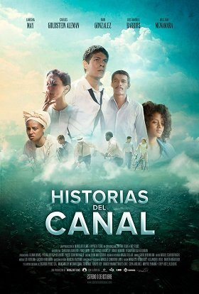 Historias del canal download