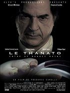Le Thanato download