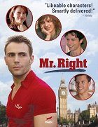 Mr. Right download