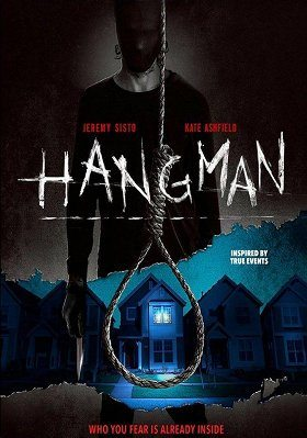 Hangman download