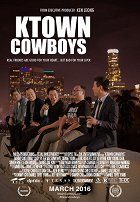 Ktown Cowboys download