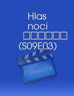 Komisař Montalbano: Hlas noci download