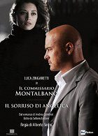 Komisař Montalbano: Úsměv Angeliky download