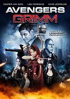 Avengers Grimm download