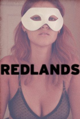 Redlands download