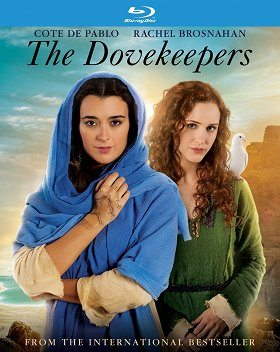 The Dovekeepers download