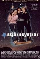 Stjärnsystrar download