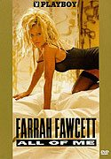 A Playboy: Farrah Fawcettll of Me