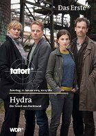 Tatort - Hydra download