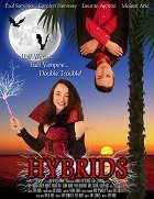 Hybrids download