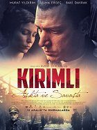 Kirimli download
