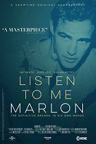 Listen to Me Marlon download