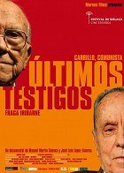 Últimos testigos download