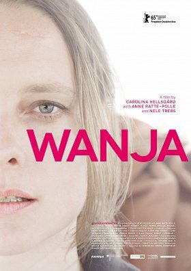 Wanja download