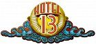 Hotel 13 download
