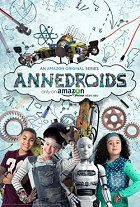 Annedroids download