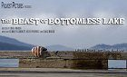 The Beast of Bottomless Lake download