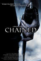 Chained download