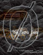 The Zero Sum download