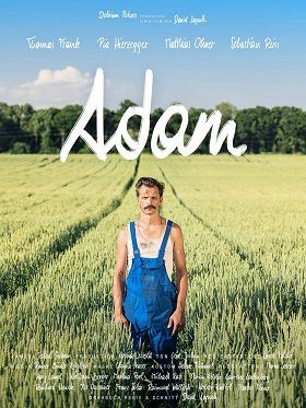 Adam download