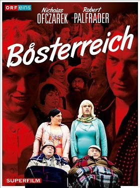 BÖsterreich download