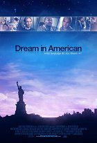 Dream in American download