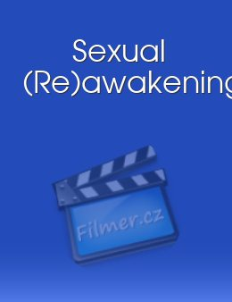 Sexual Reawakening download