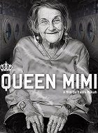 Queen Mimi download