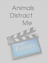 Animals Distract Me download