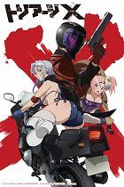 Triage X download